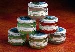 Aromapot assorti 36 st in 1 doos (prijs per stuk)