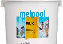 Melpool 55/G granulaat 5 kg
