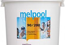 Melpool 90/200 tabs 5 kg