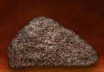 Granietsteen exclusief
