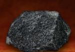 Granietsteen groot