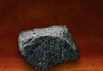 Granietsteen klein