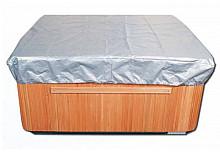 Cover cap de Luxe 210cm x 210cm x 25cm x 20 cm